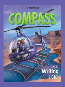 Compass_WritingLog_06_mini