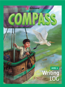 Compass_WritingLog_05_mini