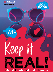 222x298-keep-it-real-students-book-a1+-sb