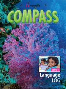 Compass_LanguageLog_01_mini