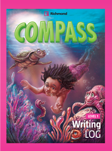 Compass_Writing_01_mini