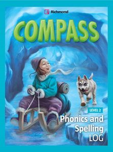 Compass_PhonicsAndSpelling_02_mini