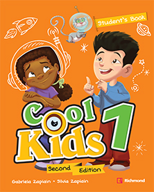 CoolKids_01_mini
