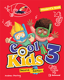 CoolKids_03_mini