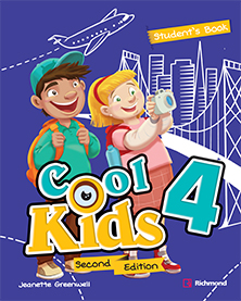 CoolKids_04_mini
