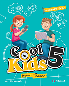 CoolKids_05_mini