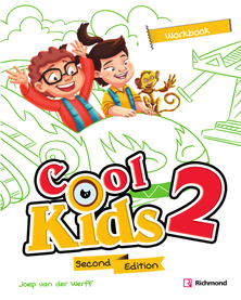 CoolKids_Worbook02_mini