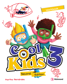 CoolKids_Worbook03_mini