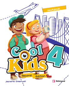 CoolKids_Worbook04_mini