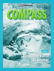 VocabularyAndGrammar_02_mini