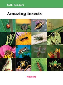 Amazing_Insects