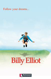 BillyElliot205