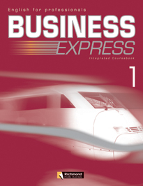 BusinessExpress1.jpg 205