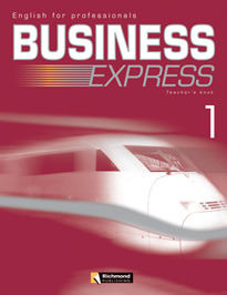 BusinessExpress1_LP.jp 205