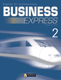 BusinessExpress2_LP.jpg 205