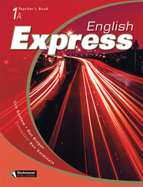 EnglisExpress1a_LP.jpg 205