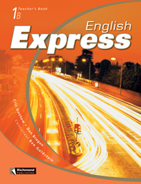 EnglisExpress1b_LP.jpg 205