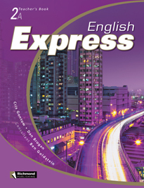 EnglisExpress2a_LP.jpg 205