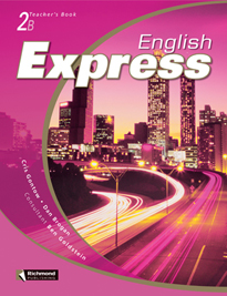 EnglisExpress2b_LP.jpg 205
