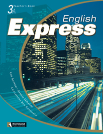 EnglisExpress3a_LP.jpg 205