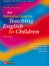 AnIntroductionToTeaching