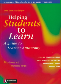 HelpingStudentsLearn
