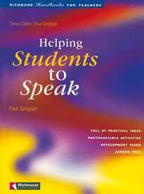 HelpingStudentsSpeak