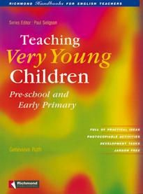 TeachingVeryYoung