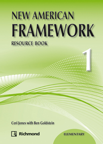 NewAmericanFramework1_Resource Book205