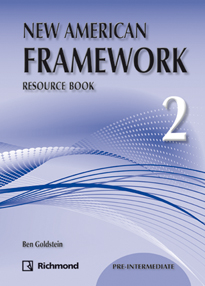 NewAmericanFramework2_Resource Book205