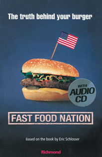 Fast_Food_Nation_205