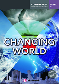 Changing World 205