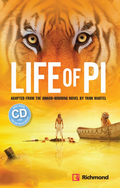 LifeofPi menor
