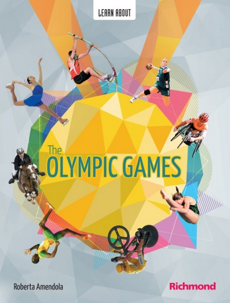 OlympicGames222